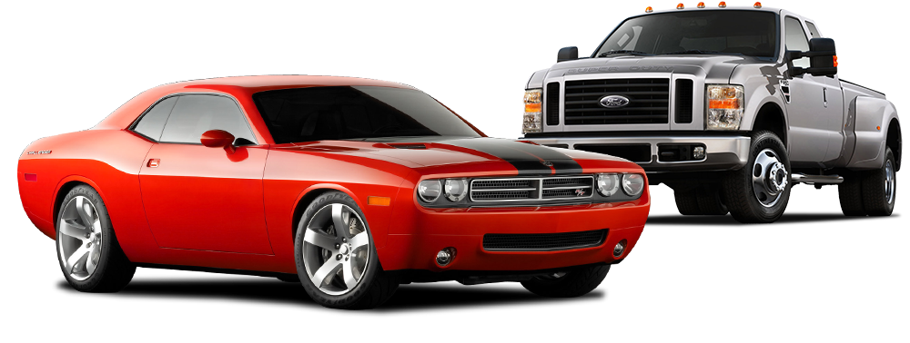 Excellent Autos of Orlando