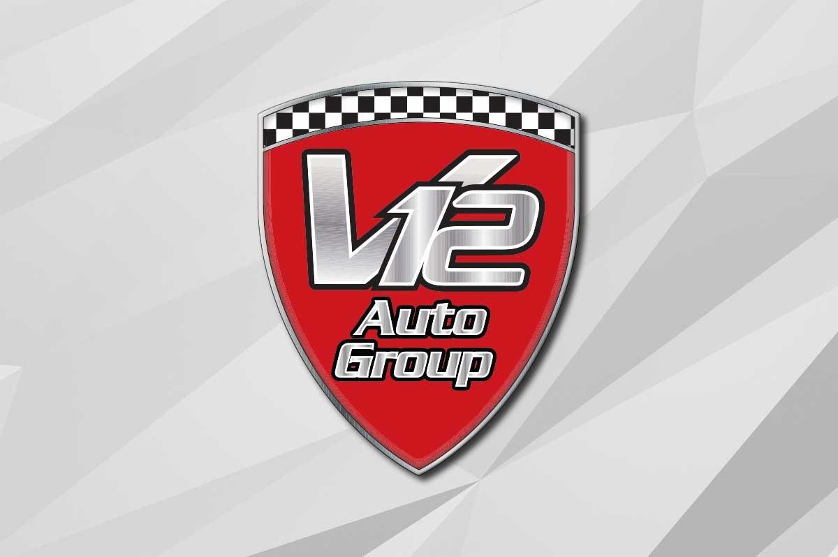 V12 Auto Group