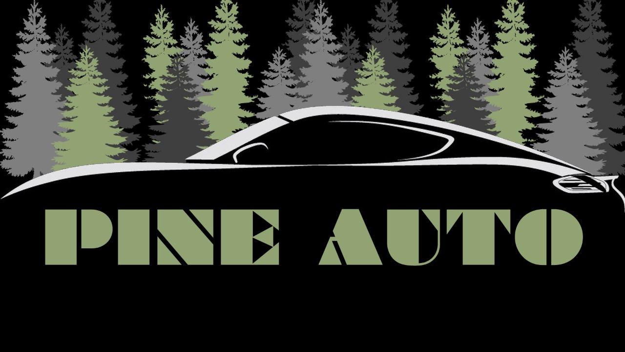 Pine Auto Sales