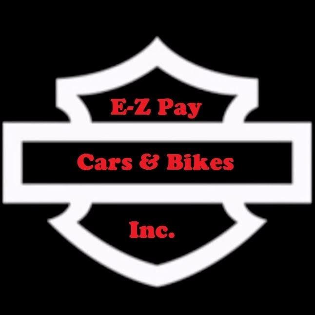 E-Z Pay Used Cars