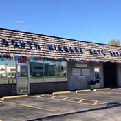 South Niagara Auto Used Cars & Service
