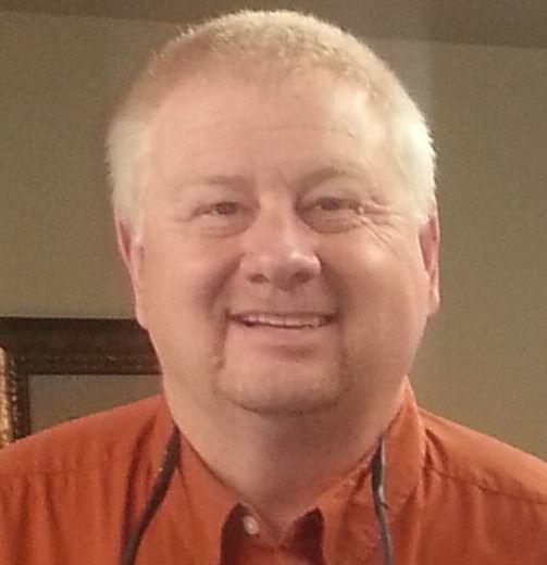 Greg Sibley