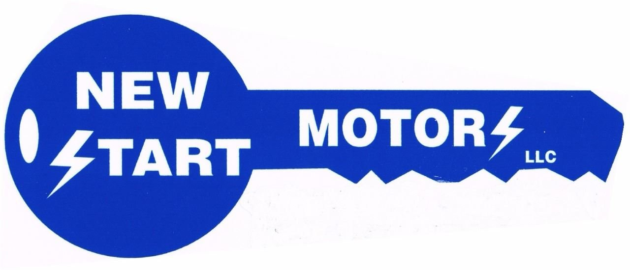 New Start Motors LLC