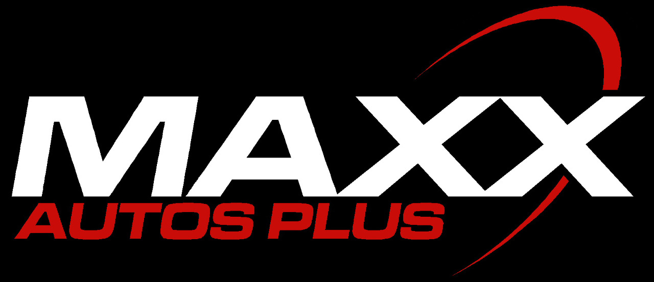 Maxx Autos Plus