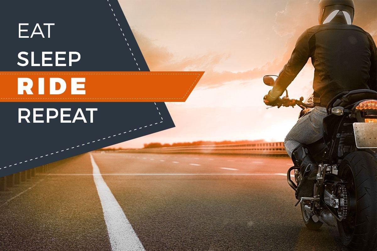 Motomaxcycles.com