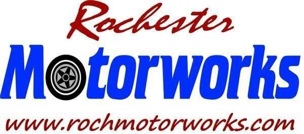 Rochester Motorworks