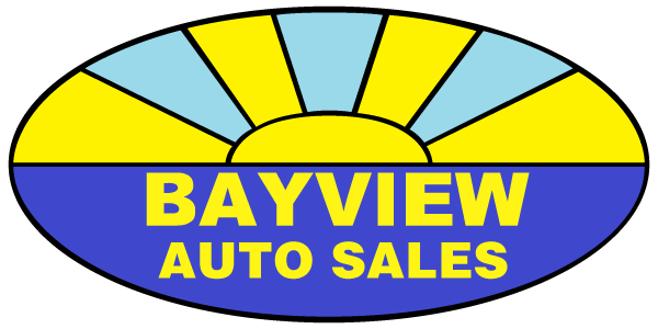 Bayview Auto Sales