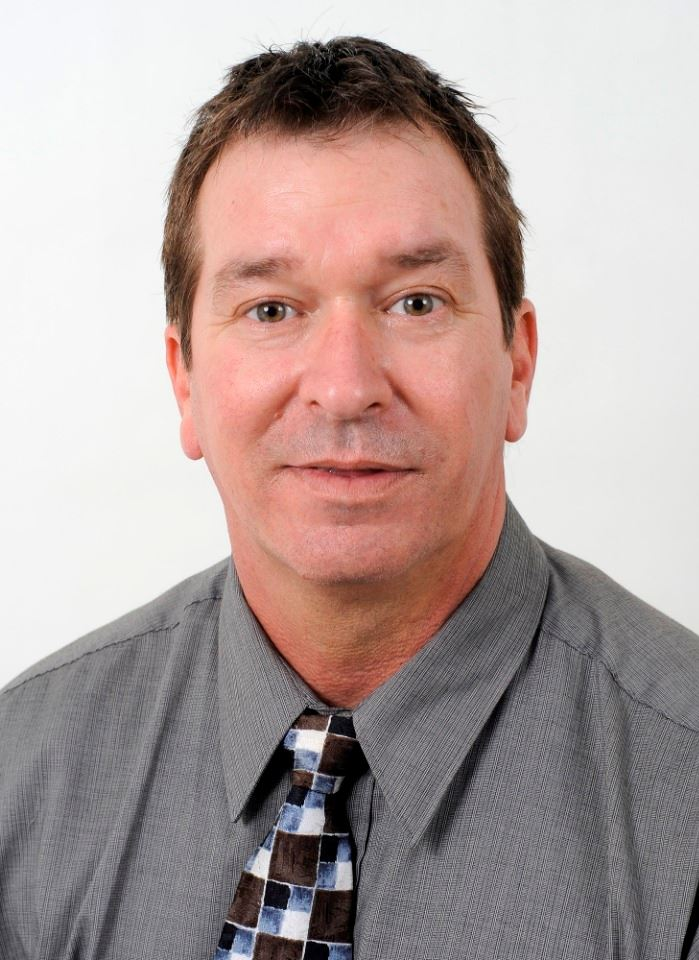Rick Brockett