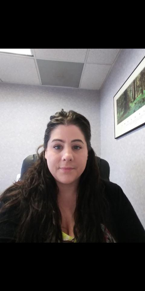 Marisa Centano