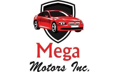 Mega Motors Inc.