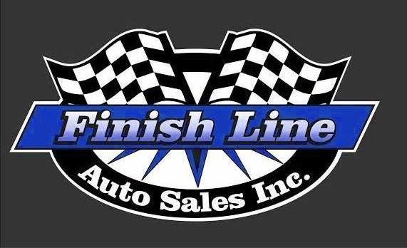 Finish Line Auto Sales Inc.