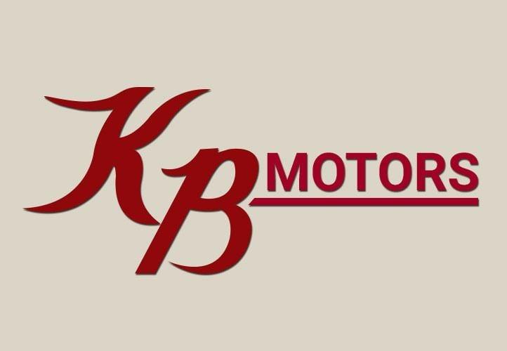 KB Motors Inc.