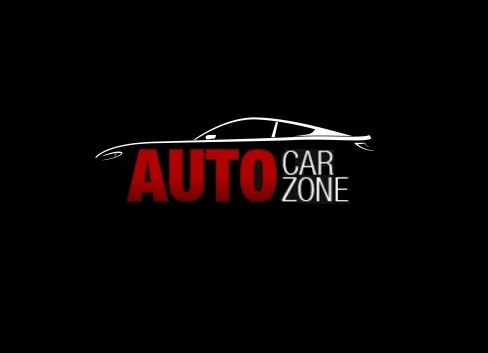 Auto Car Zone, LLC