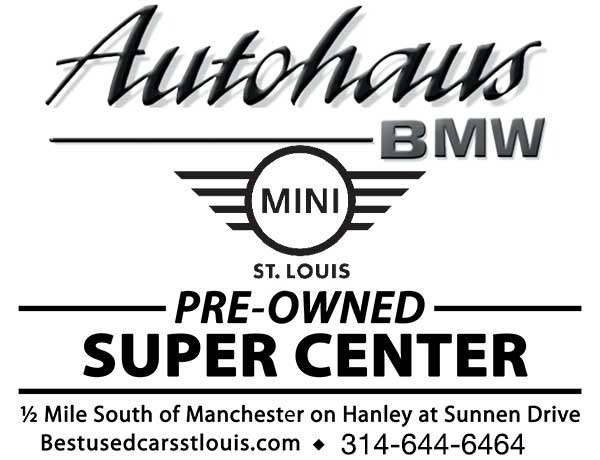 Autohaus Group of St. Louis MO