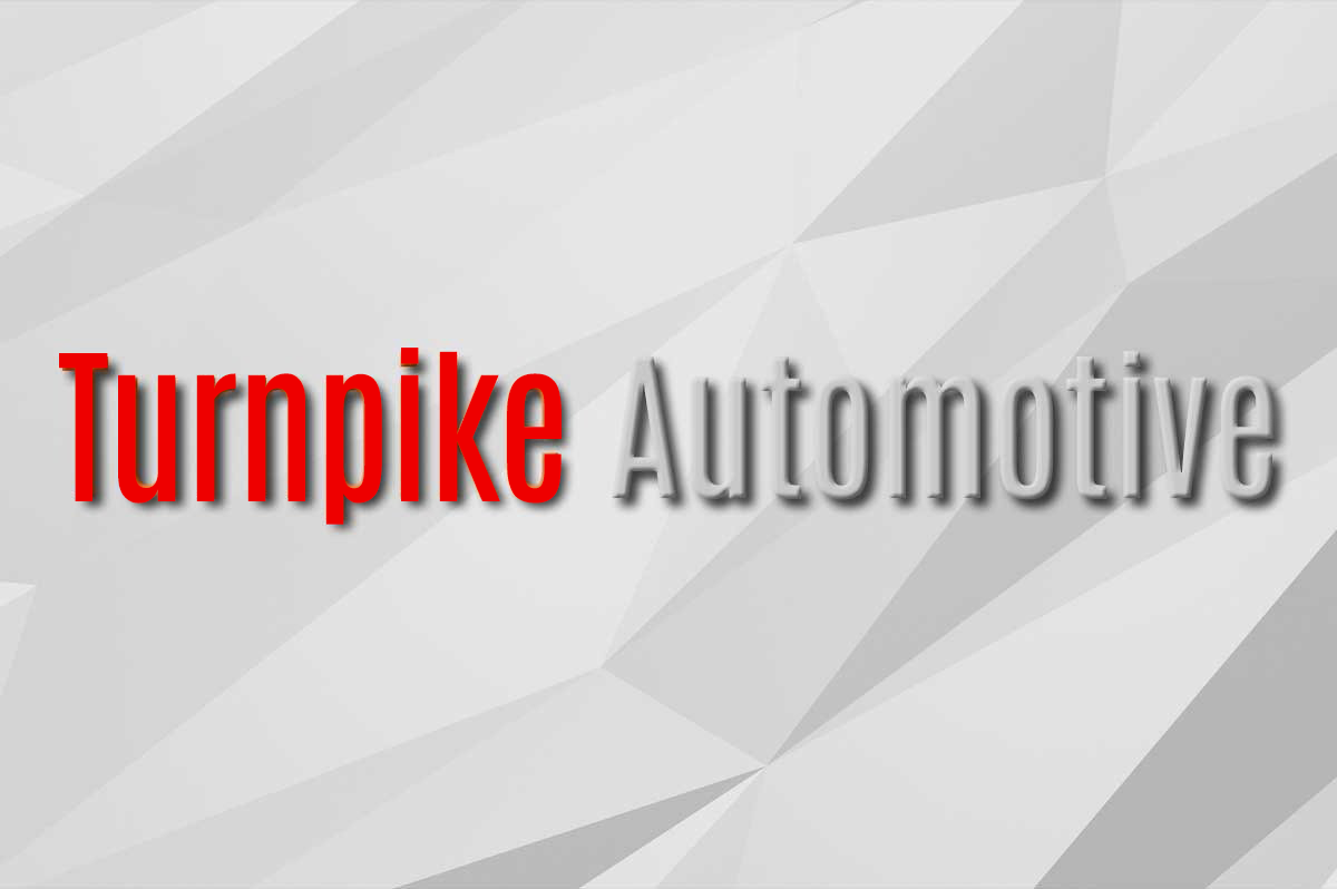 Turnpike Automotive