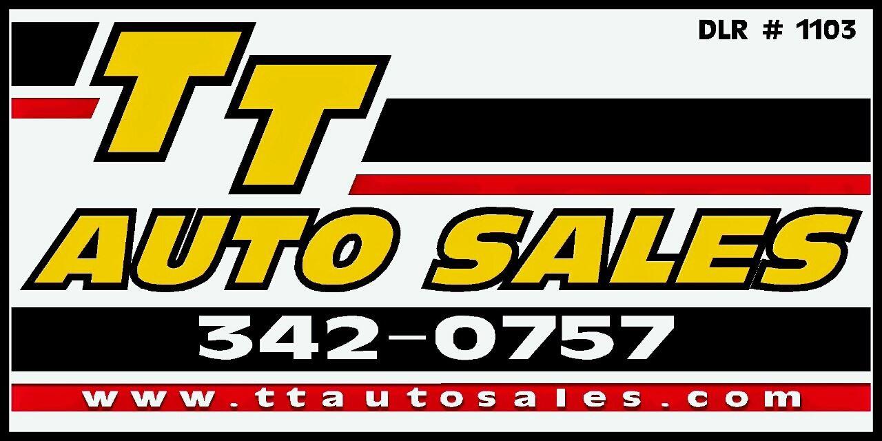 TT Auto Sales LLC.