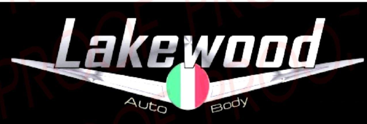 Lakewood Auto