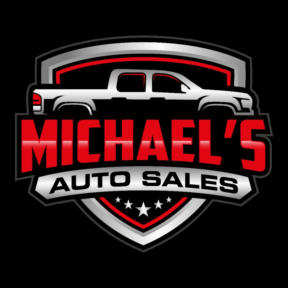 Michael's Auto Sales