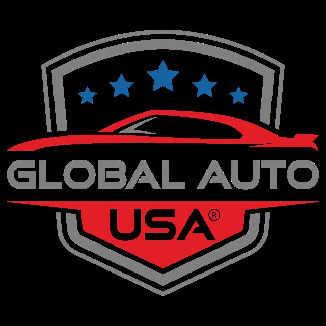 GLOBAL AUTO USA