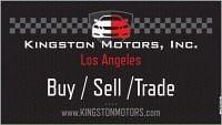 Kingston Motors