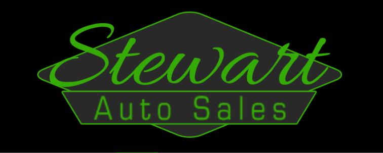 Stewart Auto Sales Inc