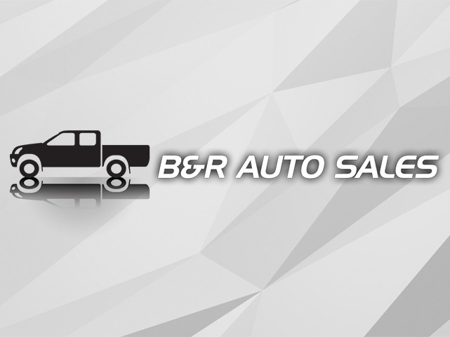 B&R Auto Sales