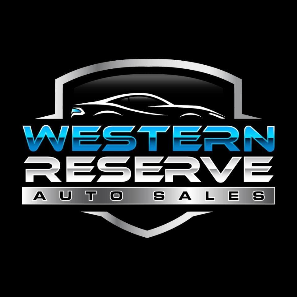 WESTERN RESERVE AUTO SALES