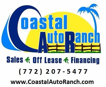 Coastal Auto Ranch, Inc.
