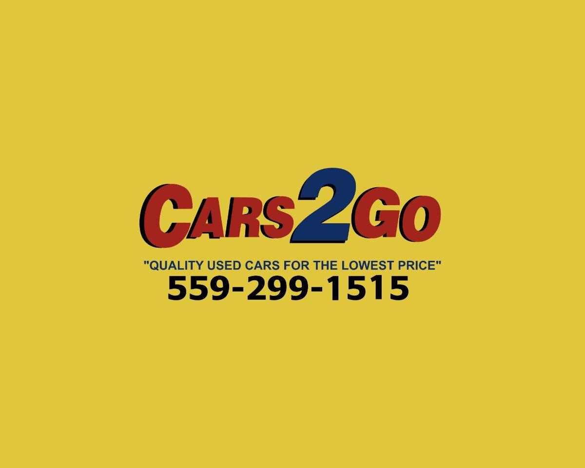 Cars 2 Go