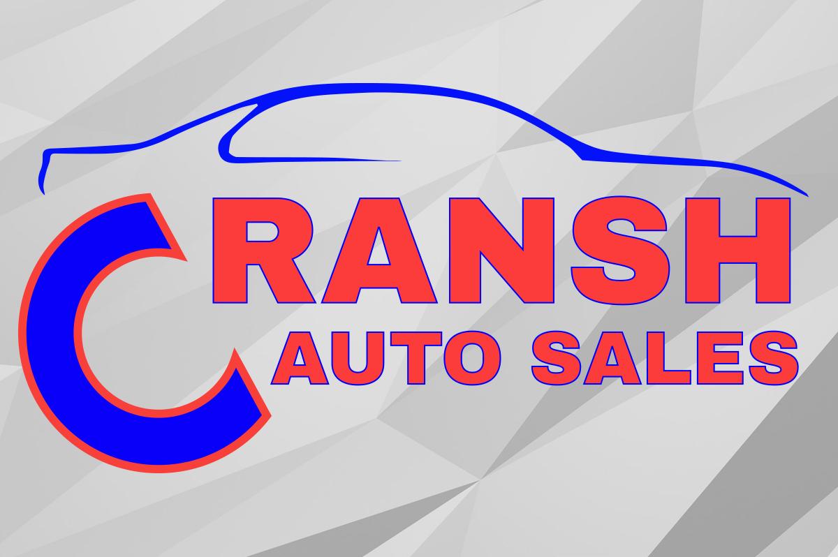 CRANSH AUTO SALES, INC