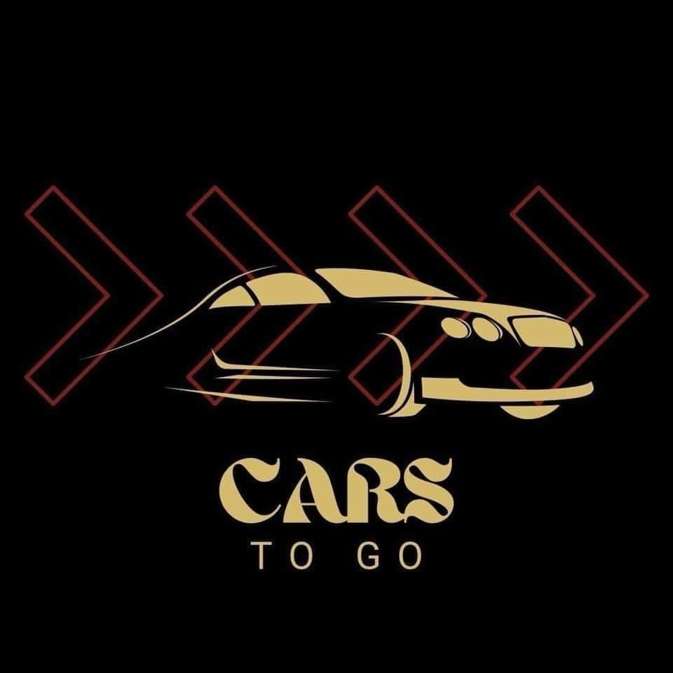 Ed Donaghy