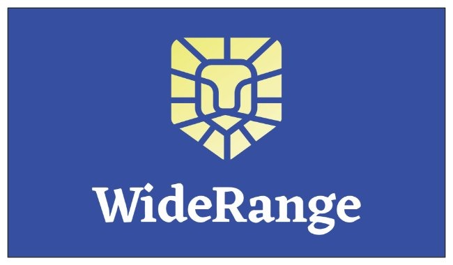Widerange LLC