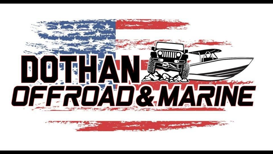 Dothan OffRoad And Marine