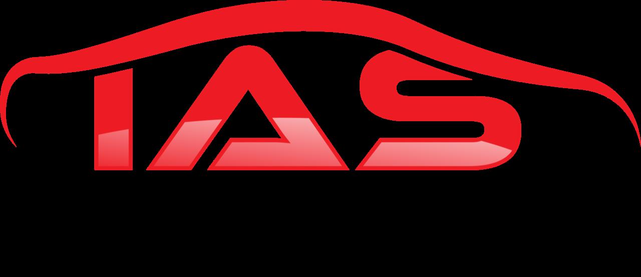 International Auto Sales