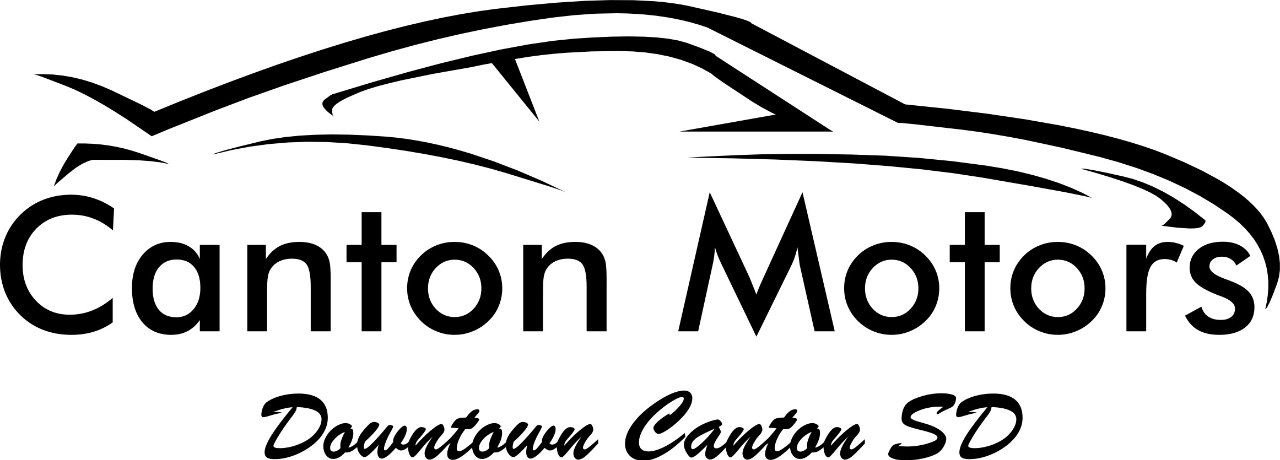 Canton Motors