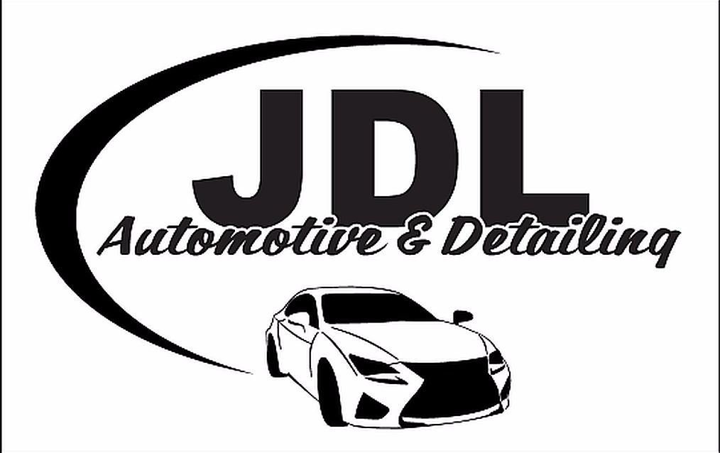 JDL Automotive and Detailing